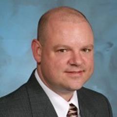 Jeffrey Stluka