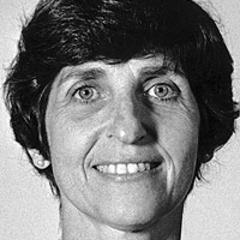 Sandra Rosin