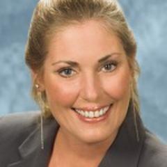 Debra Morrison