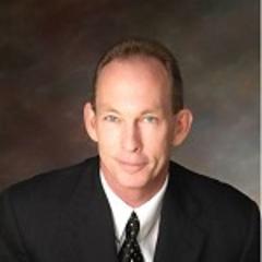 Michael O'Neil
