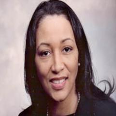 Marie Henderson