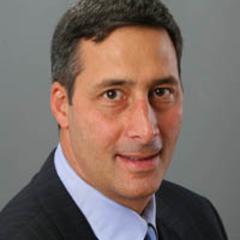 Eric Baumholtz
