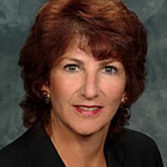 Ellen Bloomgarden