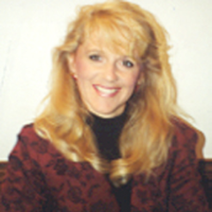 Deborah Jay