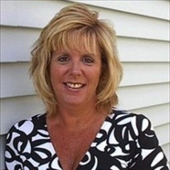 Angela M. Reynolds