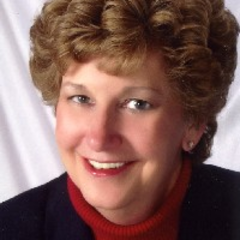 Bonnie Legnola