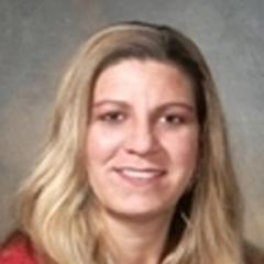 Sharon Veitz