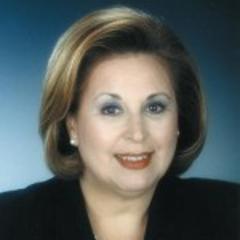 Constance Turco