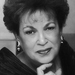 Edith Cheli