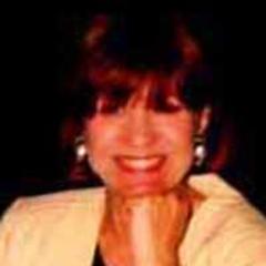 Joan Nathanson