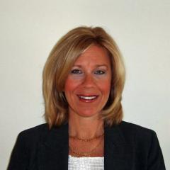 Annette Sexton