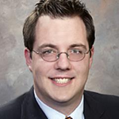 Andrew Kanicki
