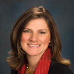 Donna Mchugh