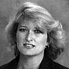Missy Schwartz