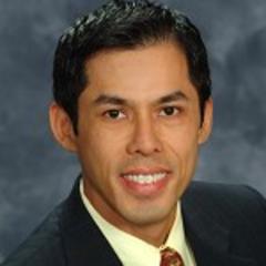 Christopher Phan
