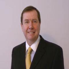 Andrew Moffatt