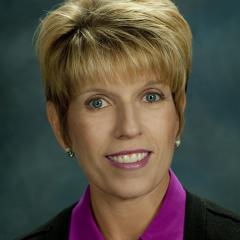 Monica McCabe