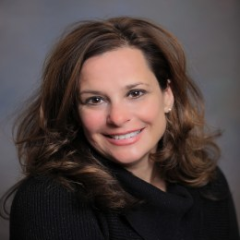 Kirsten Oravec