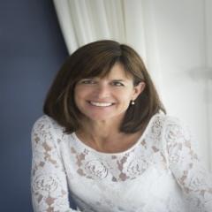 Brenda Masse