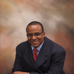 KaRon Coleman