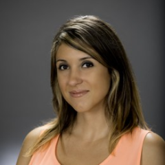 Colleen Narvaez