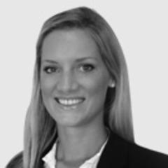 Chantal Coetzee