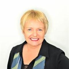 Janet Fletcher