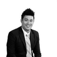 Joshua Tjen