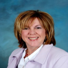 Wendy Heintz
