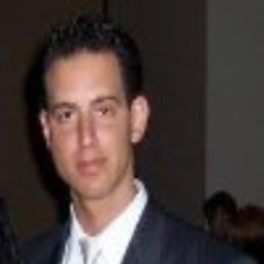 Paul Gomberg