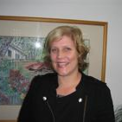 Michele Shepherd