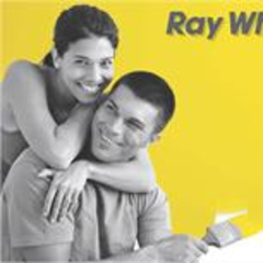 Ray White Trust Accounting - Kellie Twidale