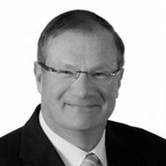 Ian Krycer
