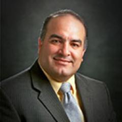 Esteban Robledo