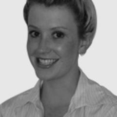 Tiffany Mammino