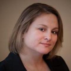 Andreia Drallmeyer