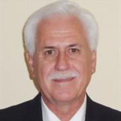Jack Tolkacz