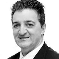 Gino Spinelli