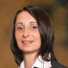 Tina Stellato