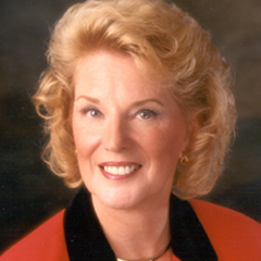 Diane Anderson