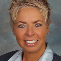 Joan Gannon