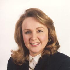 Joan Ostermann