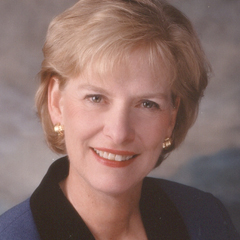 Judith Carlson