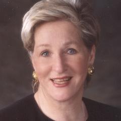 Carol Tintle