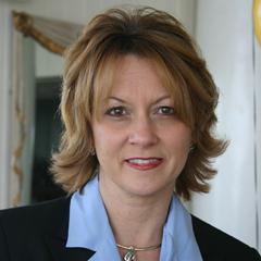 Denice Lara