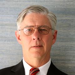 Frederick Markham