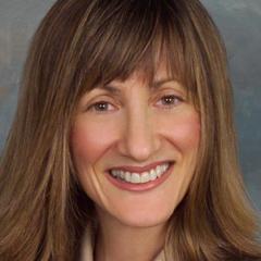 Angela Buzzerio