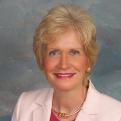 Carol Silvestri