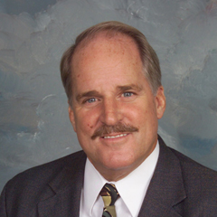 David Haggerty