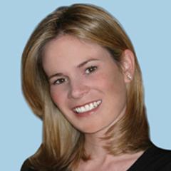 Denise Giugliano